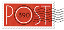 Post-390