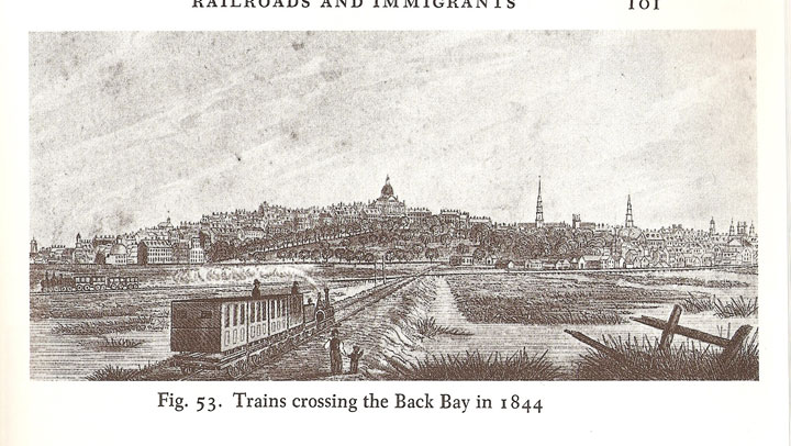 Trains-Crossing-the-Back-Bay