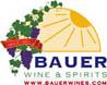 bauer-wines