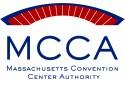 MCCA_CMYK