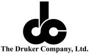 DrukerCo