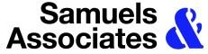 Samuels Logo