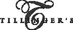 Tillingers-Logo-2014