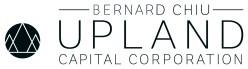 Upland Capital