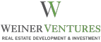 Weiner-Ventures